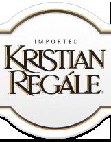 Kristian Regale Logo